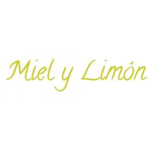 Miel y Limón Recetas