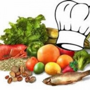 Recetas de cocina con sabor tradicional