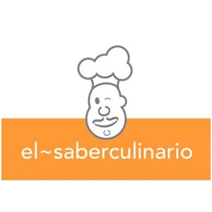 El saber culinario