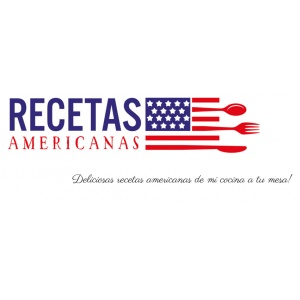 Recetas americanas