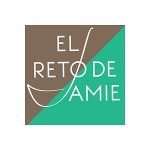 El Reto de Jamie