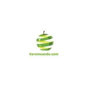 Varomeando