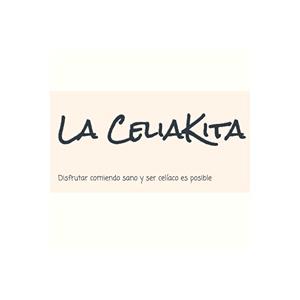 La Celiakita