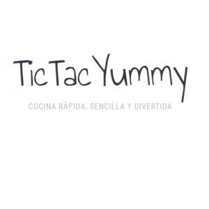 Tic tac yummy