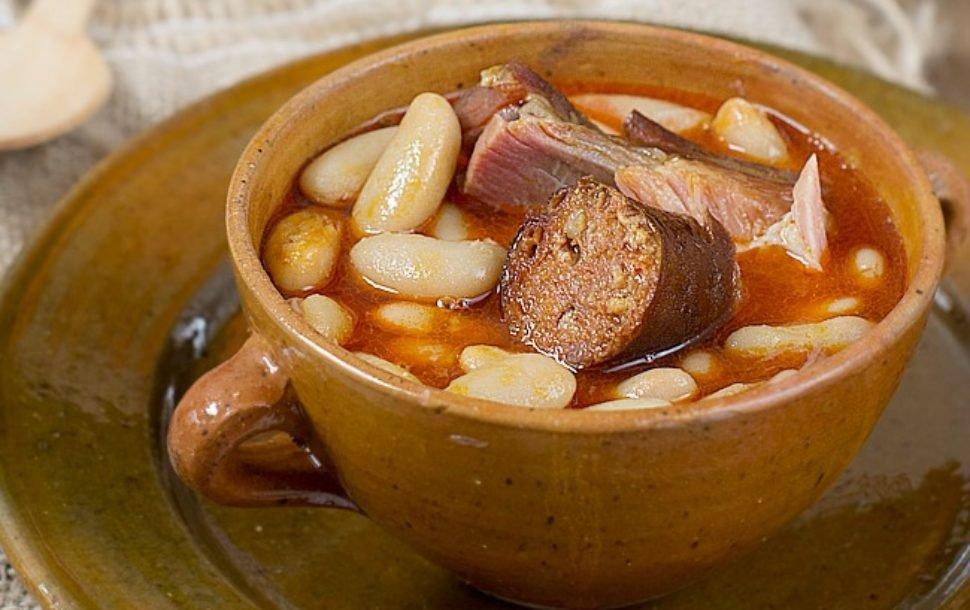 Técnicas para preparar las legumbres con éxito.
