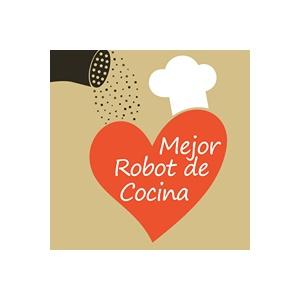 Cocinar con Robot