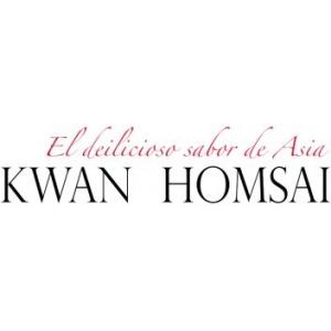 Kwan Homsai