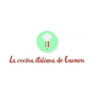 La cocina Italiana de Carmen