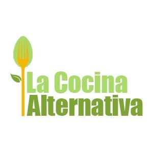La cocina alternativa