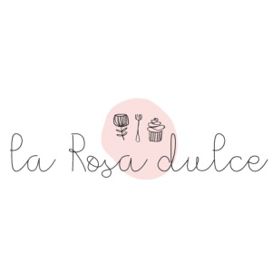 La rosa dulce
