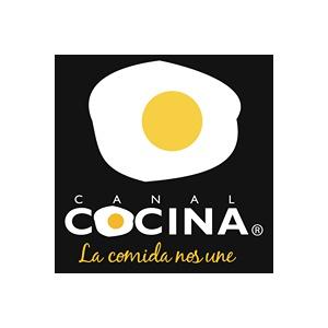 Canal cocina 101blog de cocina for Canal cocina cocina de familia