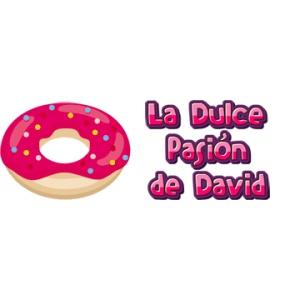 La Dulce Pasión de David