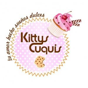Kittyscuquis