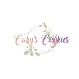 Cuky`s Cookies
