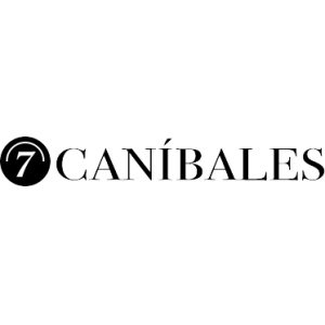 7 canibales