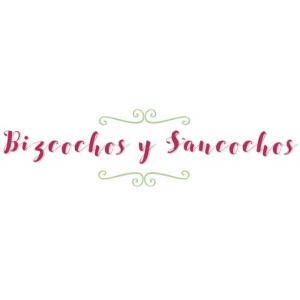 Bizcochos y Sancochos