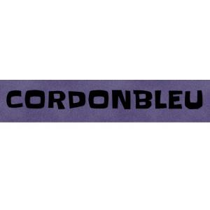 Andrea Cordonbleu