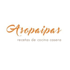 Asopaipas