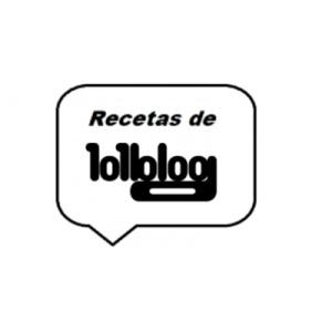 101 blog de cocina