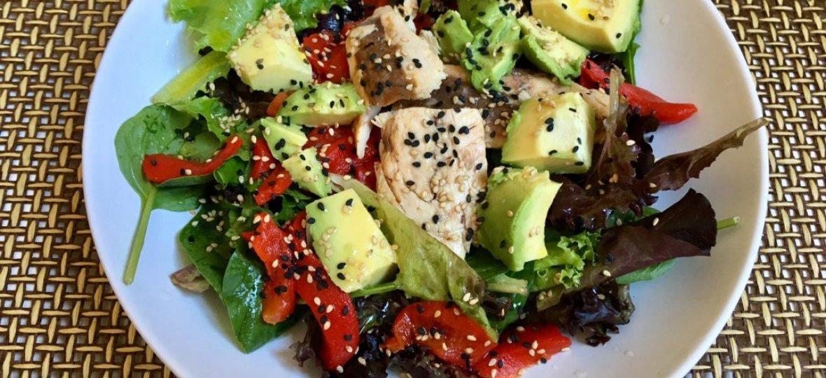 Consejos para comer saludable