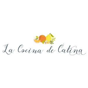 La cocina de Catina
