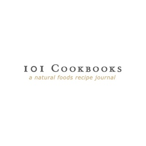 101cookbooks