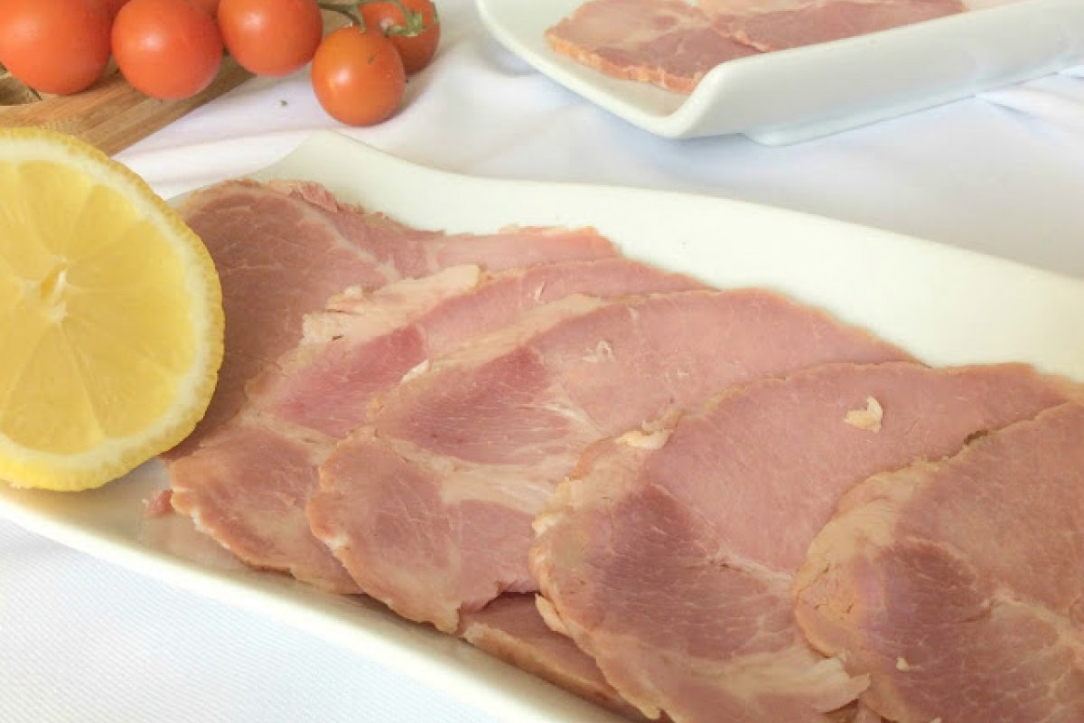 Carne mechada andaluza