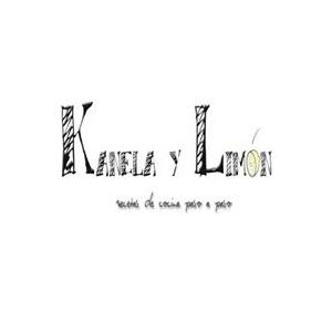 Kanela y Limón