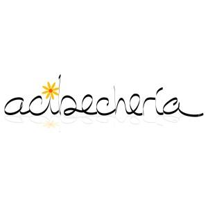 Acibechería