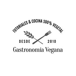 Gastronomía Vegana