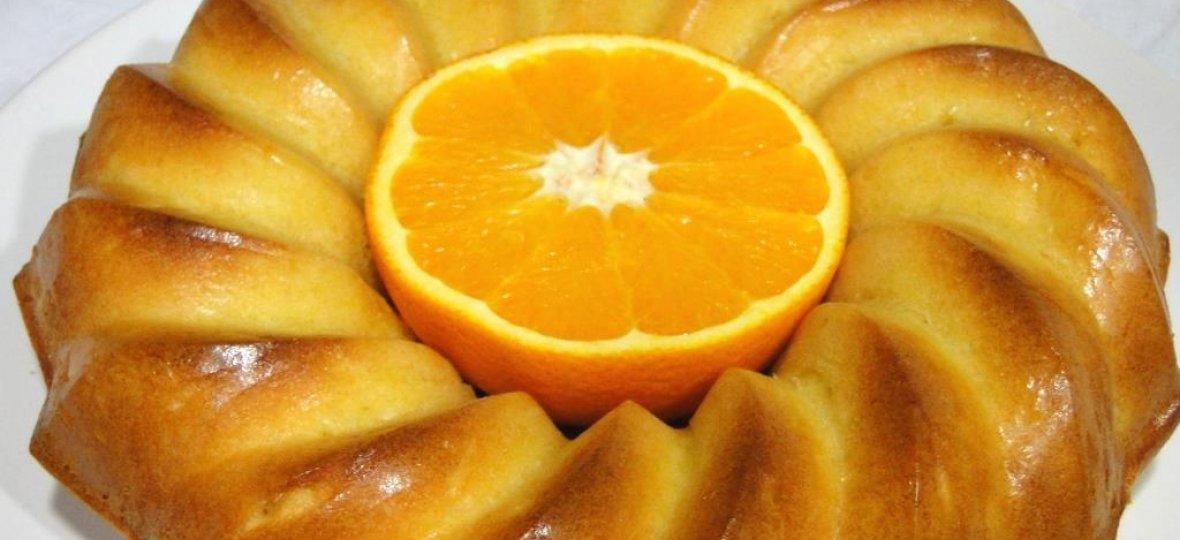 Dulces sin azúcar