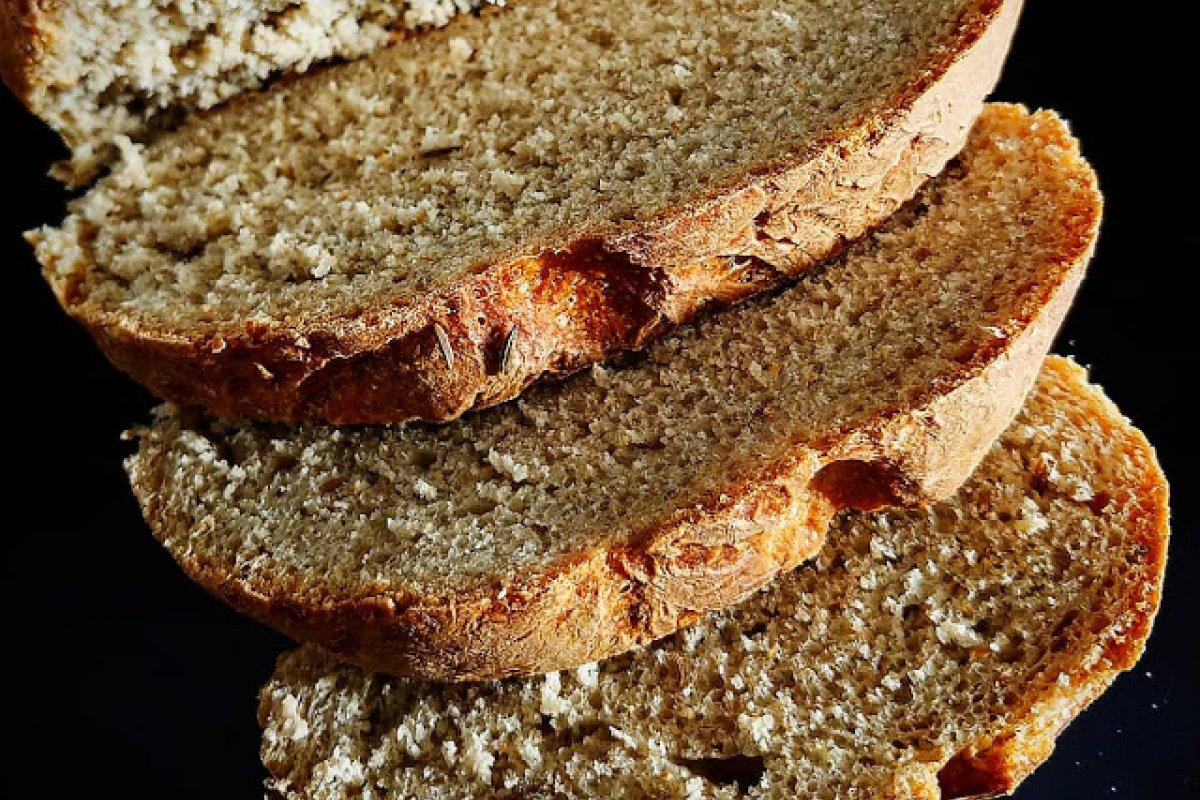 Pan deli