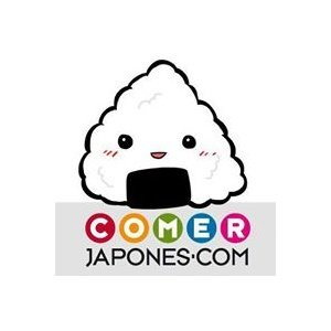 Comer japones
