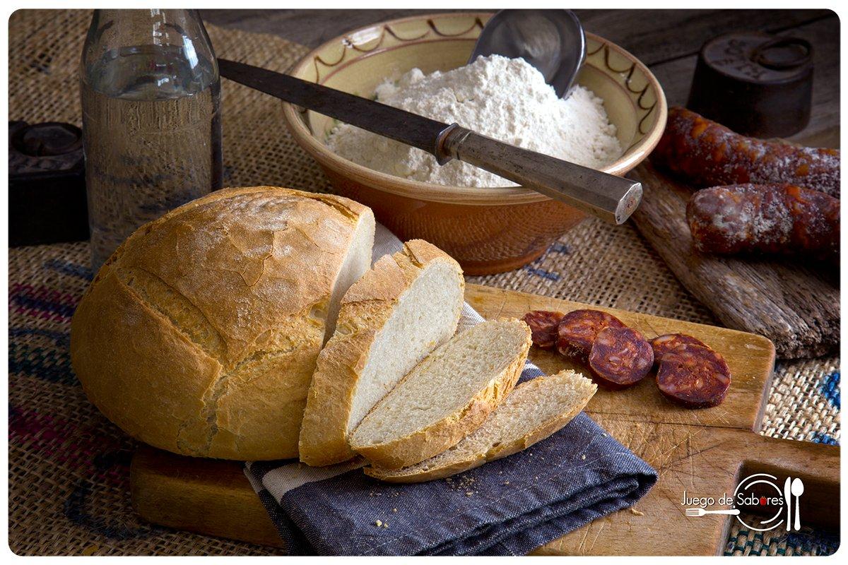 Pan de pyrex