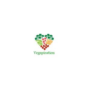 Vegspiration - Blog de inspiración vegana