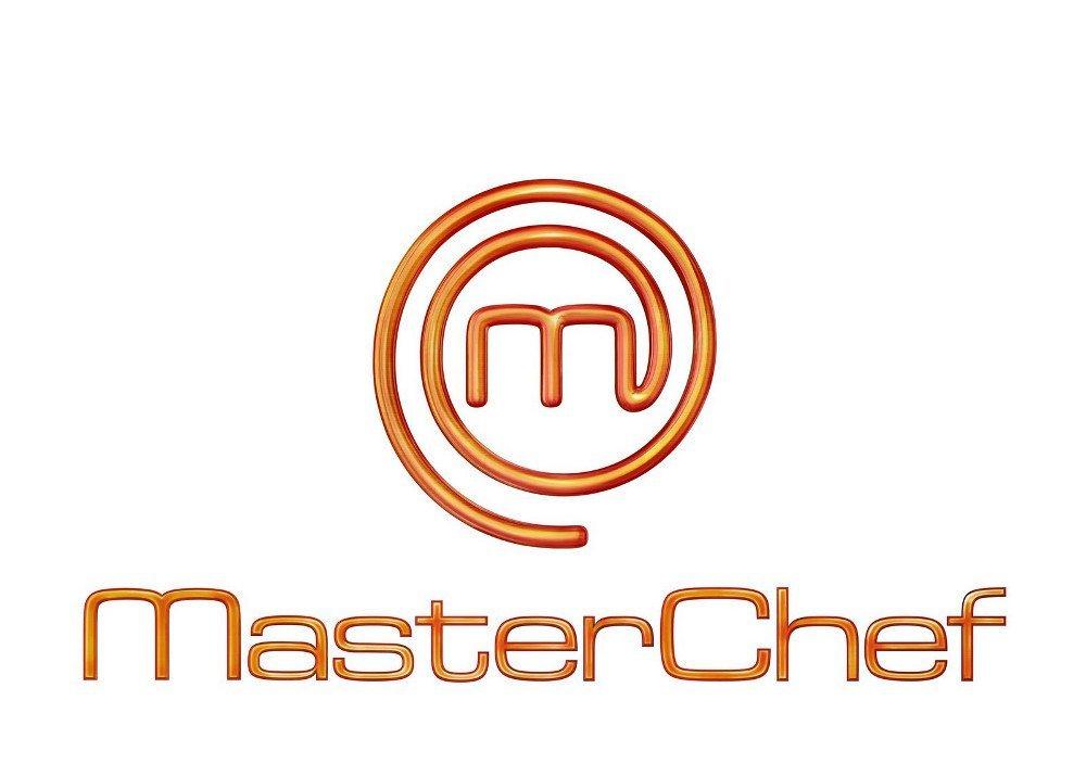Llega la sexta edición de Master chef