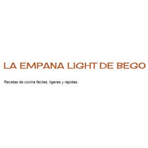 La Empana Light de Bego