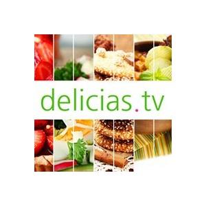 Delicias.TV