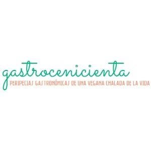 Gastrocenicienta