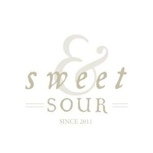 Sweet and sour
